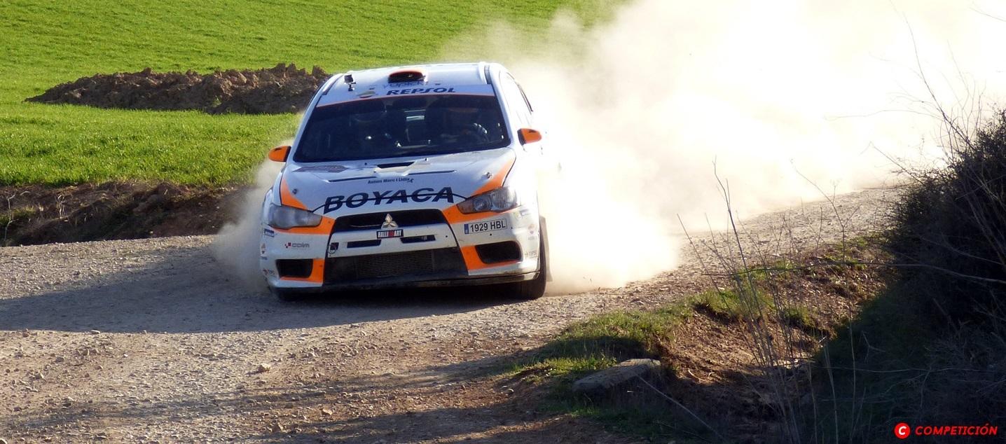 álex-villanueva-rally-circuito-de-navarra-2015-cert