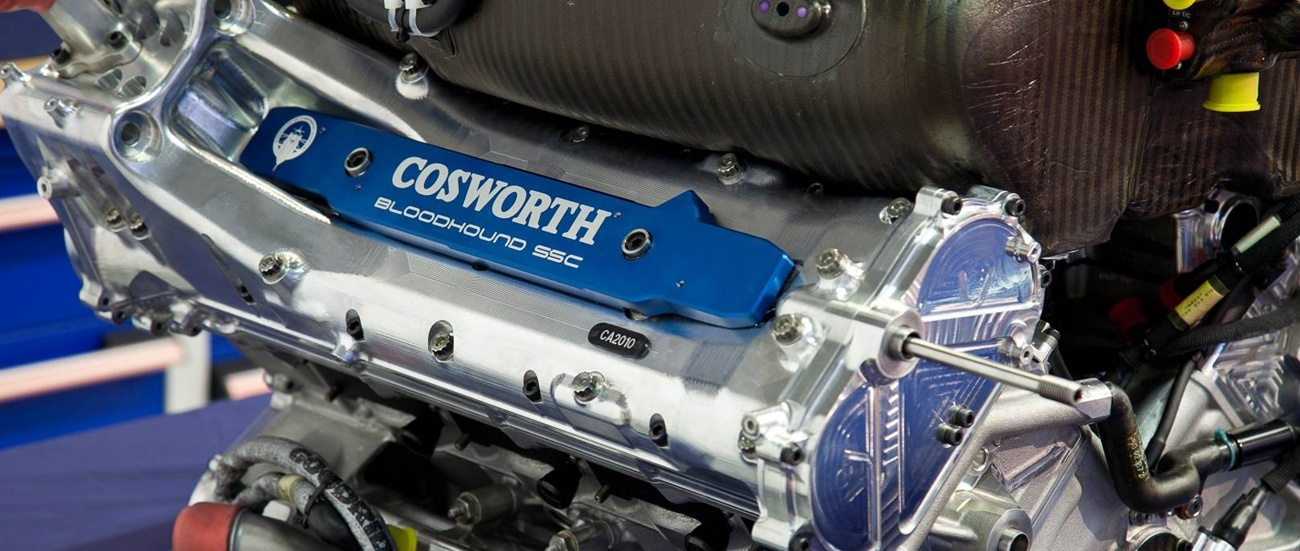 cosworth_engine_ma15_16_15