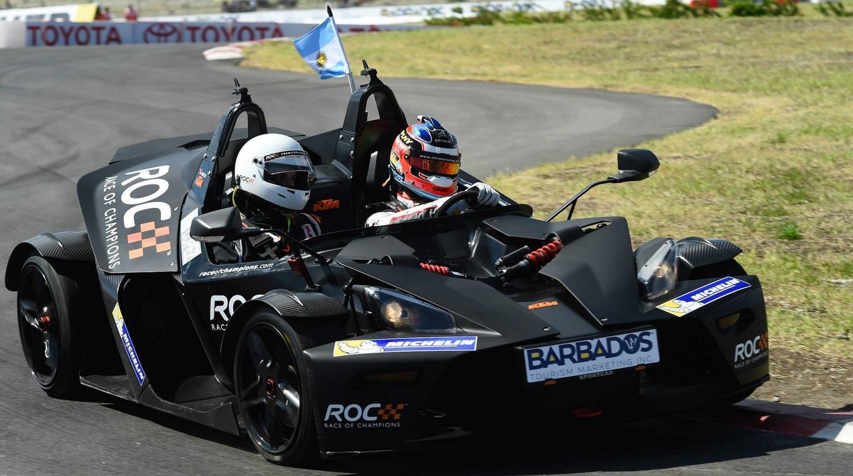 jose-maria-lopez-wtcc-race-of-champions-2015