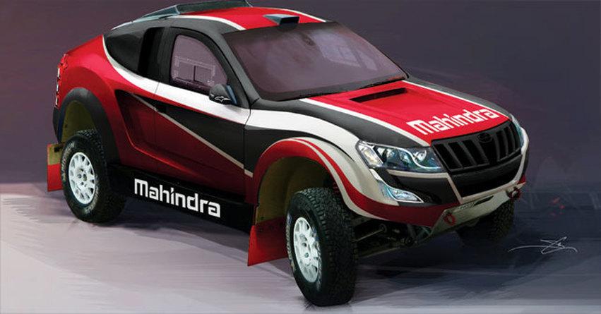 mahindra-dakar-smg