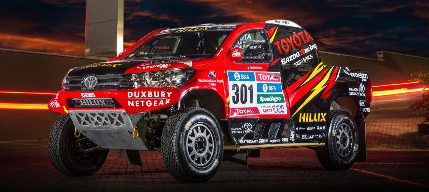the-face-of-toyota-gazoo-racing-sa-s-new-hilux