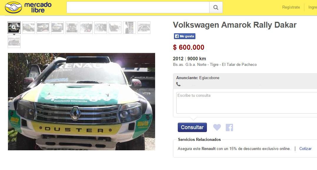 volkswagen-amarok-dacia-duster-dakar-2013