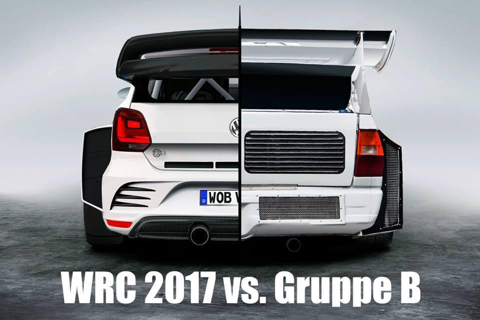 wrc-groupb-temporada-2017 (3)