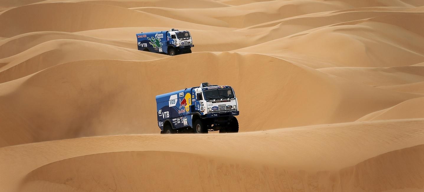 Africa-Eco-Race-2016
