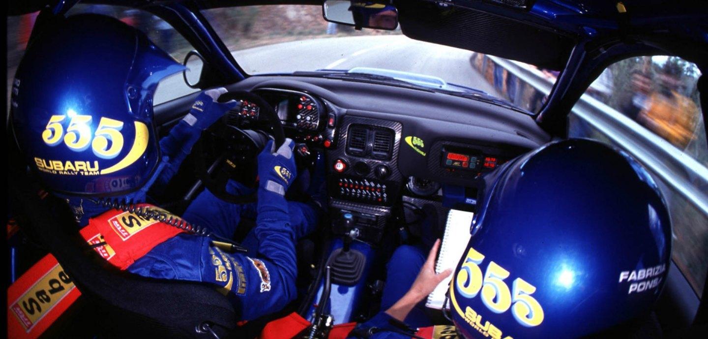 Colin_McRae_Subaru_Impreza_555_d