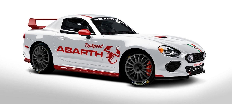 abarth-124-spider-wrc-top-speed-1