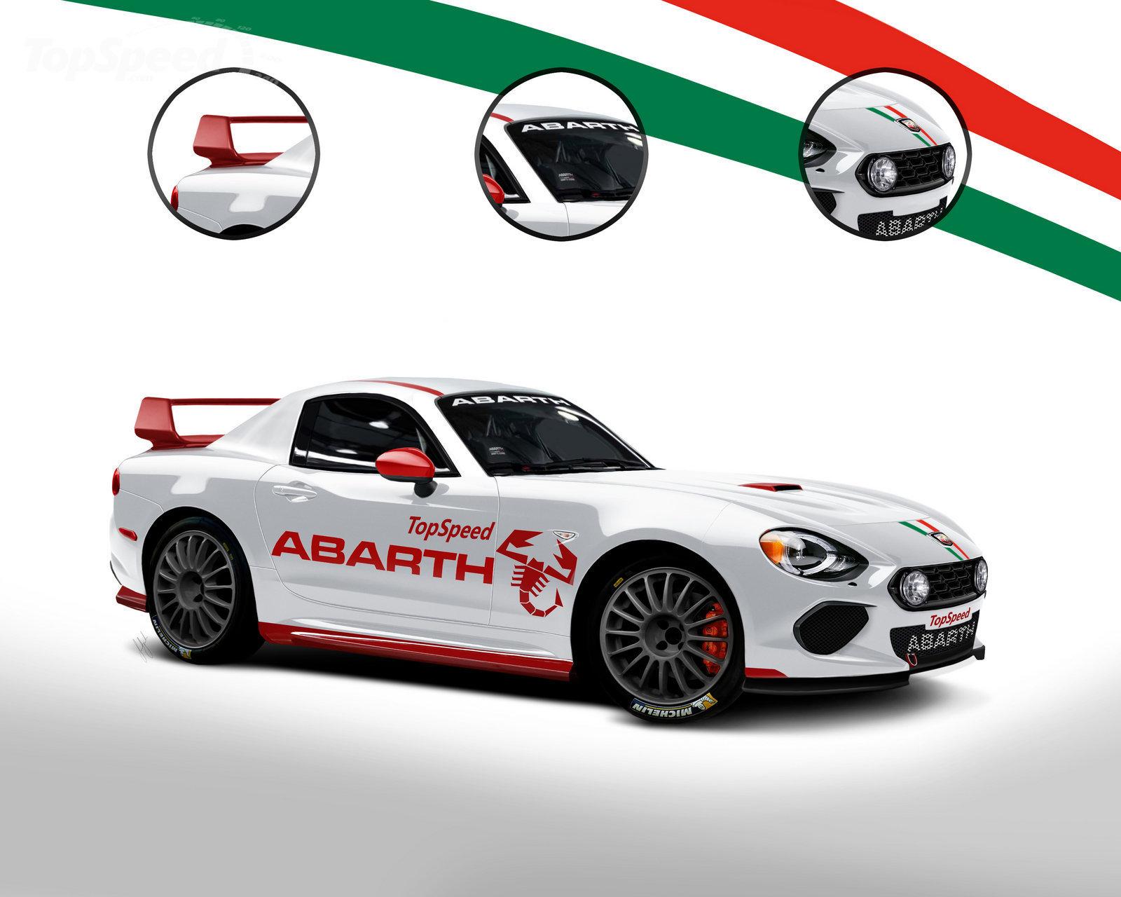 abarth-124-spider-wrc-top-speed
