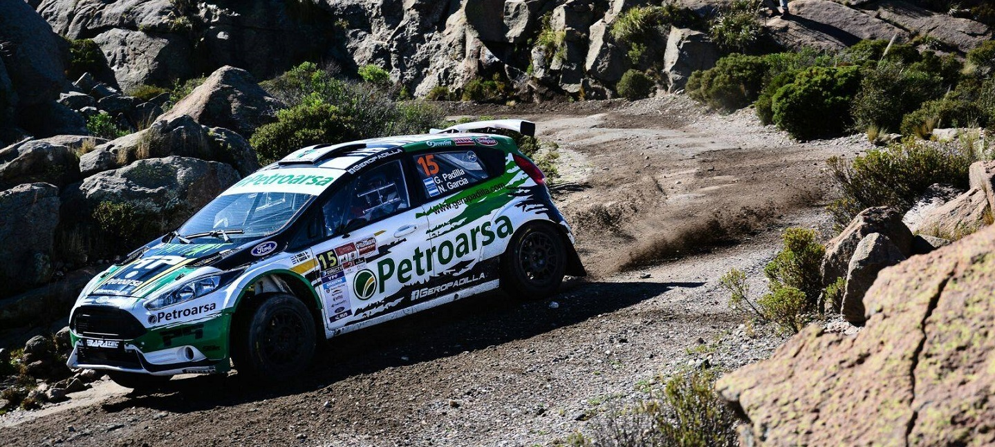 maxi-rally-temporada-2015-cert-n5