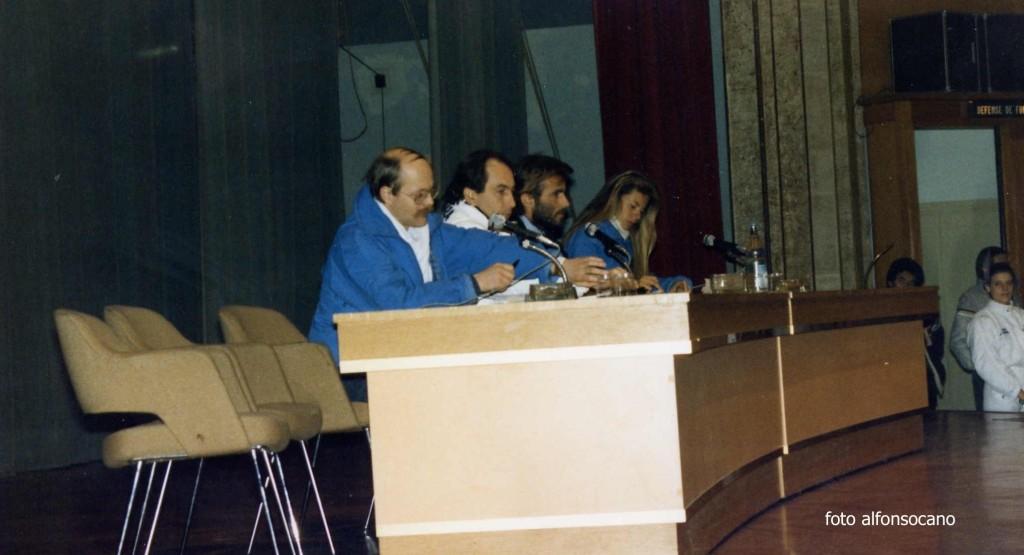 1985-Briefing-de-Sabine-en-Versalles-dic-de-1985-1024x555.jpg