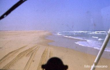 1986-Playa-de-Dakar-.jpg