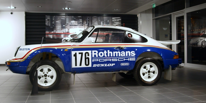 Dakar-1984-Porsche-953.jpg