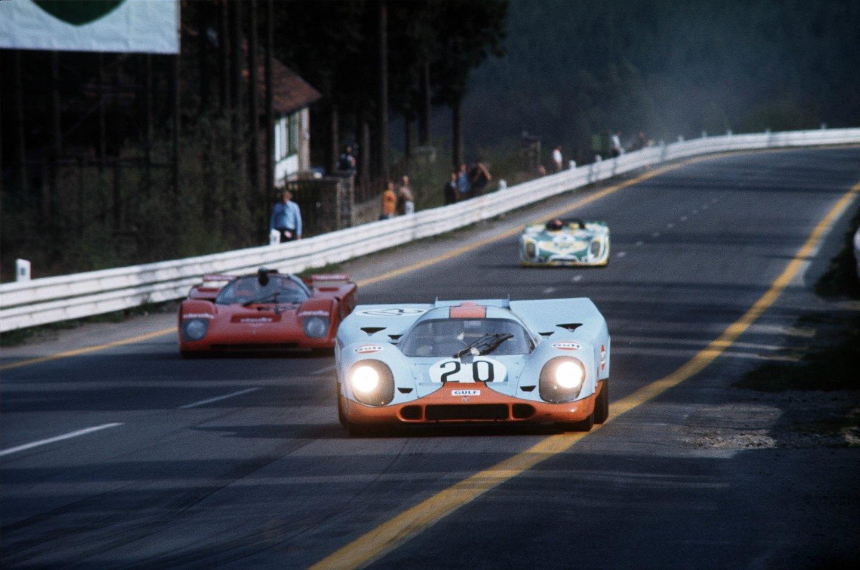 Porsche917Spa1971