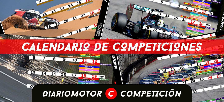 Portada-Calendario de Competiciones2