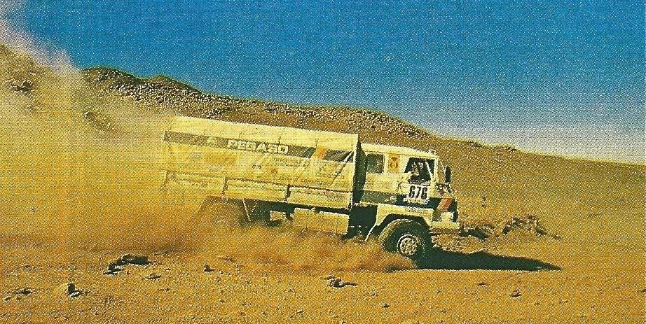 alfonso-cano-dakar-1986-pegaso.jpg