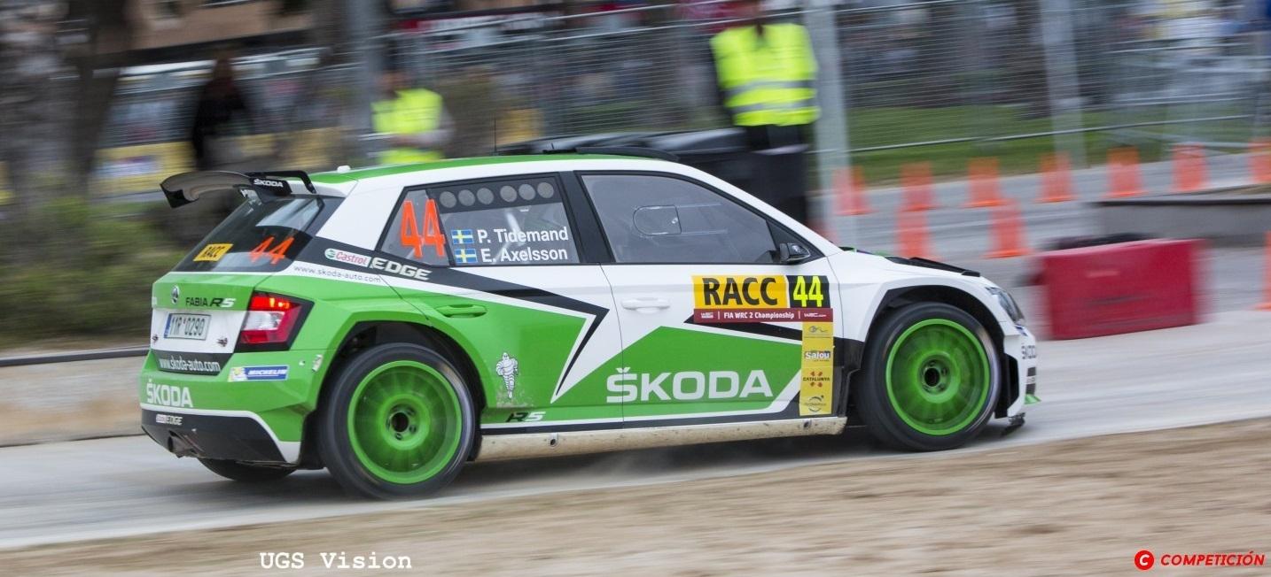 skoda-fabia-r5-UGS-Vision-RallyRACC-2015