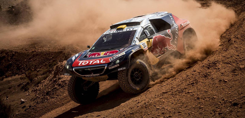 2016-Dakar-Rally-214
