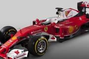 FerrariSF16H_3-4-180x120.jpg