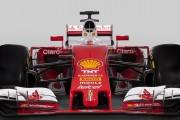 FerrariSF16H_Frontal-180x120.jpg