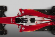 FerrariSF16H_Superior-180x120.jpg