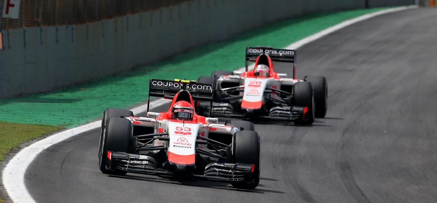 Manor-temporada-2016-segundo-piloto