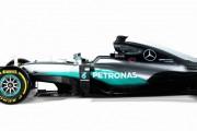 Mercedes-W07-lateral-2016-180x120.jpg