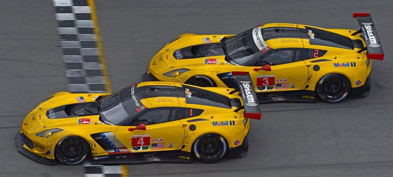 corvette.racing-gavin-antonio-garcia-24-daytona-2016