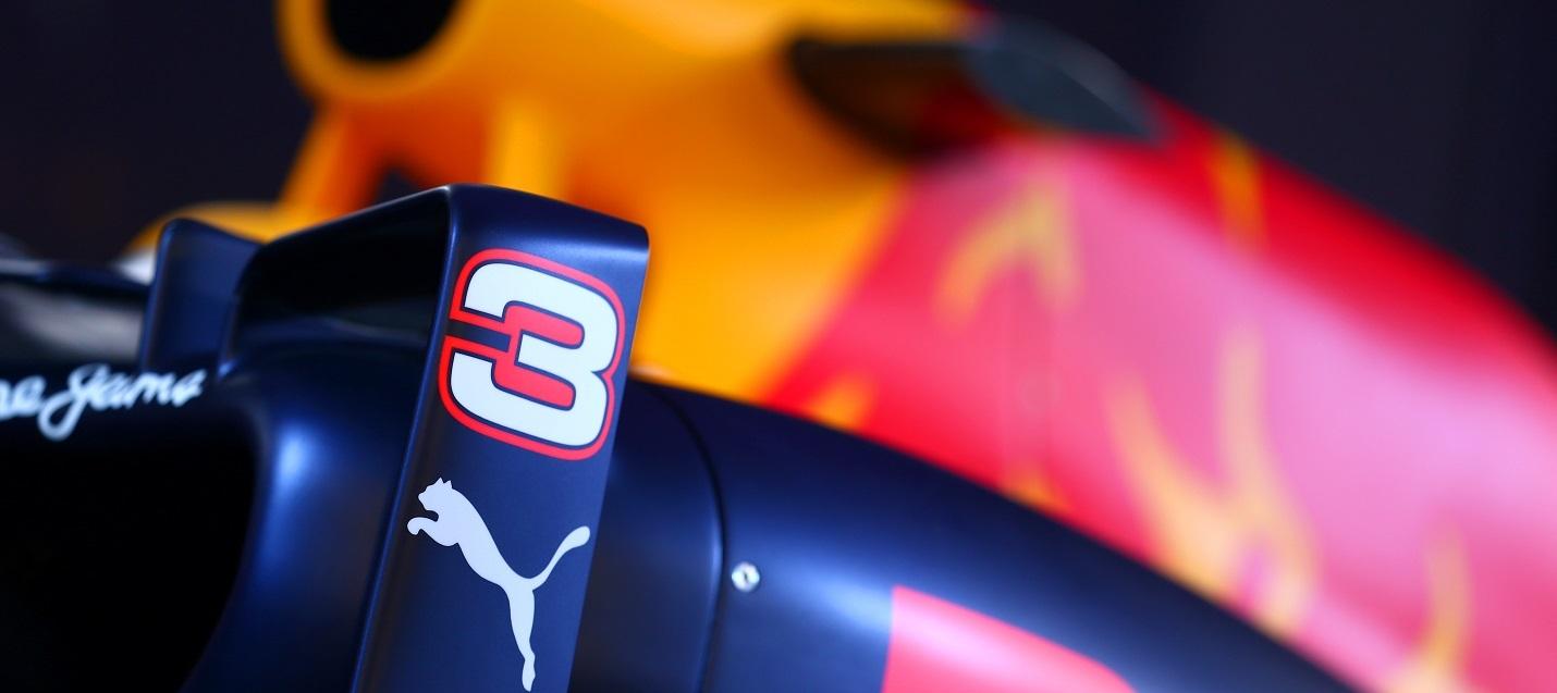 formulat-1-test-barcelona-2016