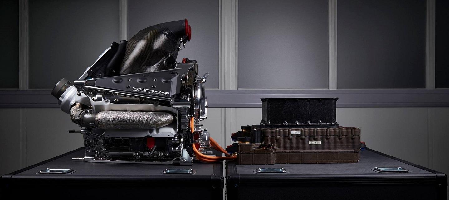 mercedes-amg-motor-v6-turbo-2016-cowell