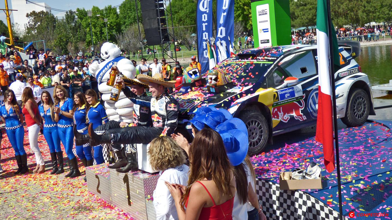 127-rally-de-mexico-2016-wrc-volkswagen-mdmc