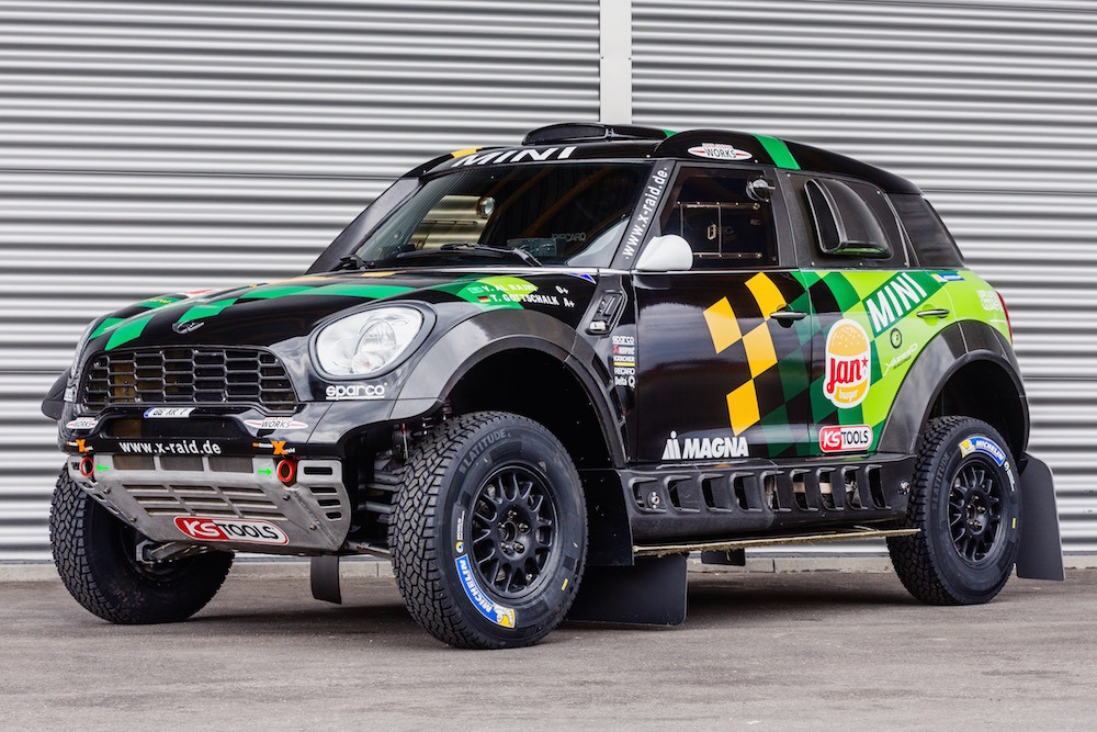 Mini-yazeed-al-rajhi-2016-cross-country