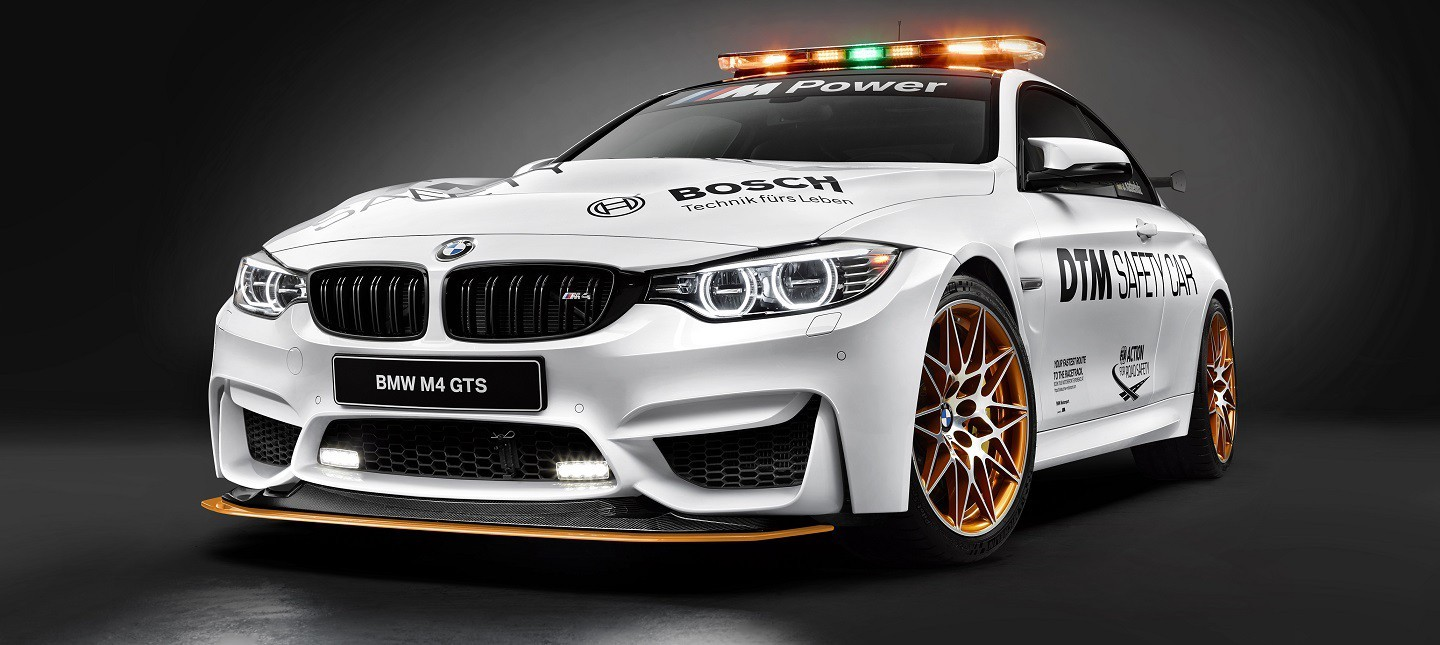 BMW-M$-GTS-Safety-Car.DTM-2016 (13)