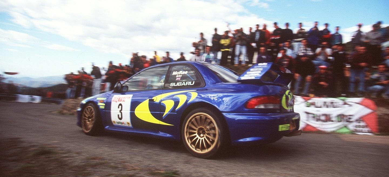 colin-mcrae-subaru-1997-wrc