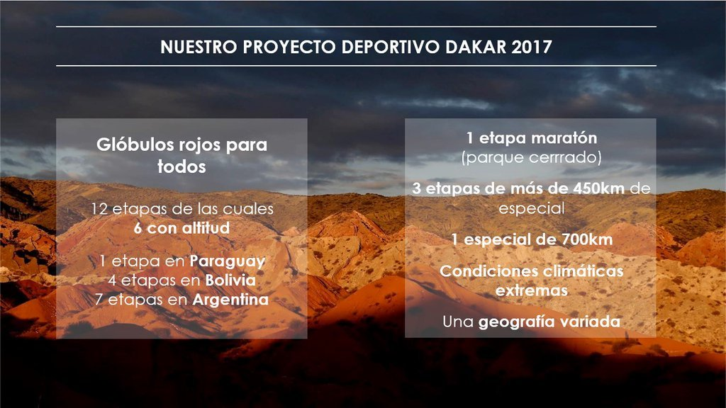 dakar-2017-recorrido-aso (3)