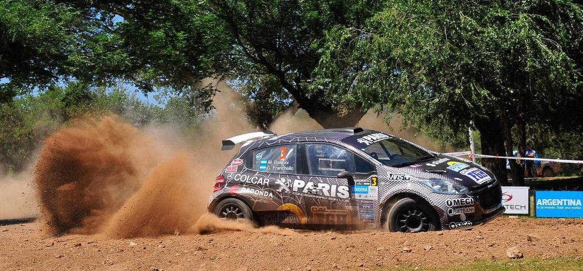 maxi-rally-wrc-temporada-2017-baratec
