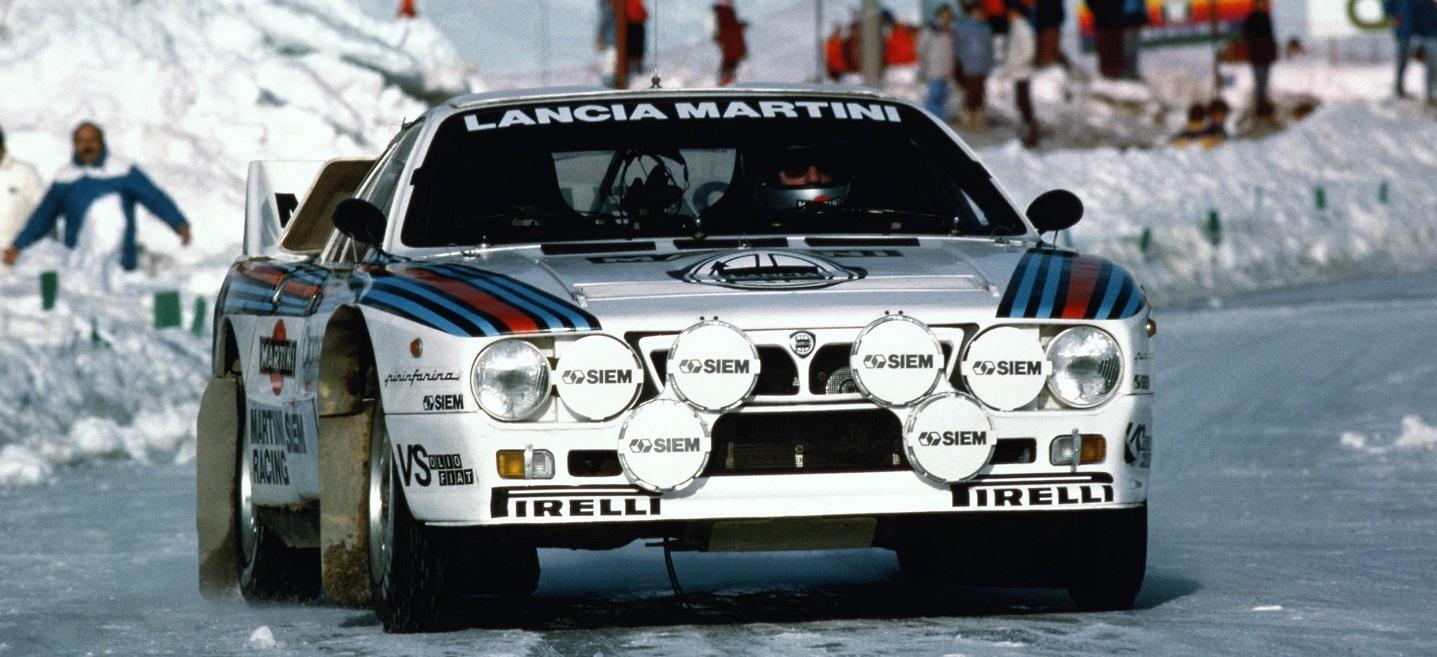 LHA122 - Rally 037 Gruppe B 1982-1983E