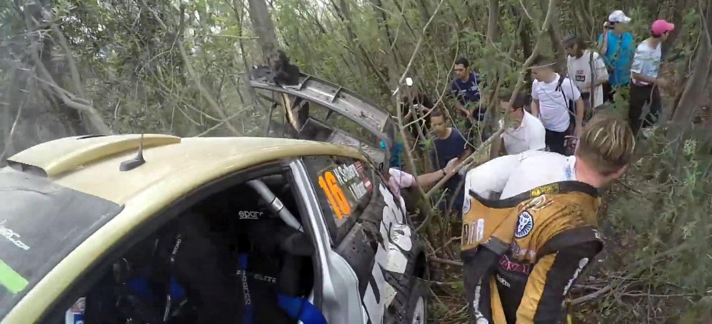 henning-solberg-rally-portugal-2016-crash