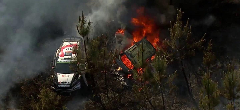 ott-tanak-fiesta-rs-wrc-portugal-2016-crash-fire
