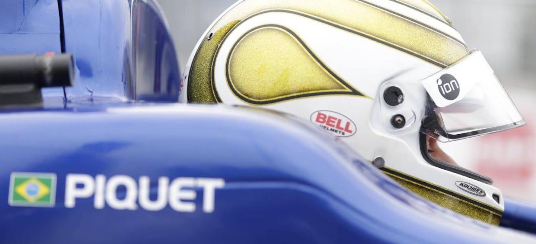 Piquet Carlin 2015