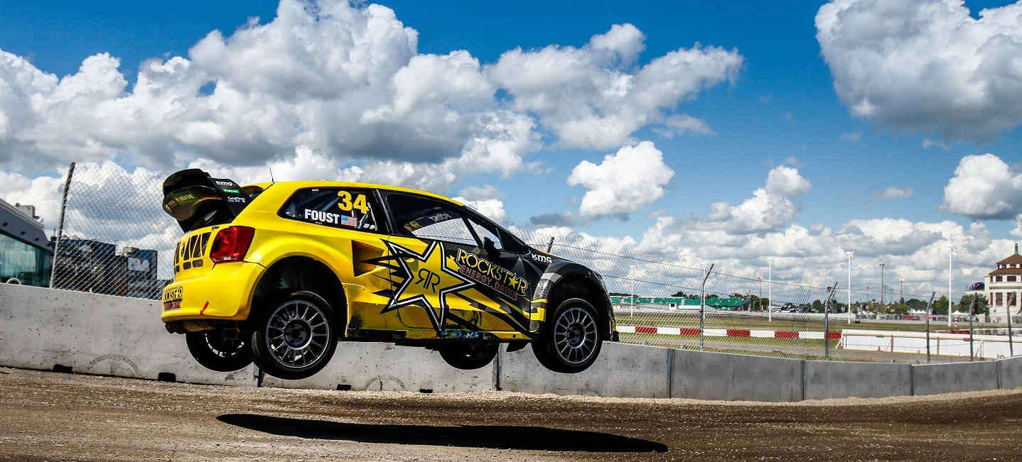 press_2015_7_CAN_FOUST_(202)