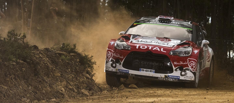 rally-de-portugal-2016-wrc-etapa-2 (2)