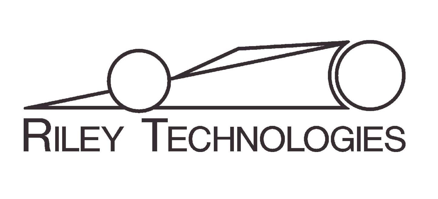 Riley Technologies Logo