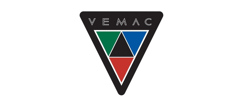 Vemac Logo