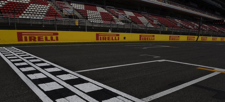 Pirelli acuerdo 2019