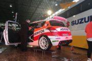 presentacion-ourense-cera-2016-rallye-suzuki-swift-r-4-180x120.jpg