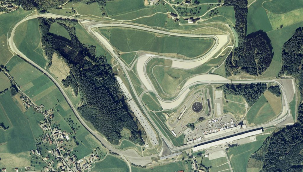 Osterreichring-A1Ring_Virtual_Earth_18