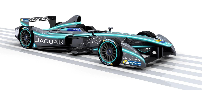 formula-e-temporada-2016-2017-jaguar