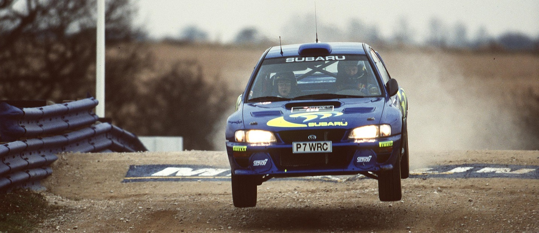 rally-rac-gb-1997-wrc (2)