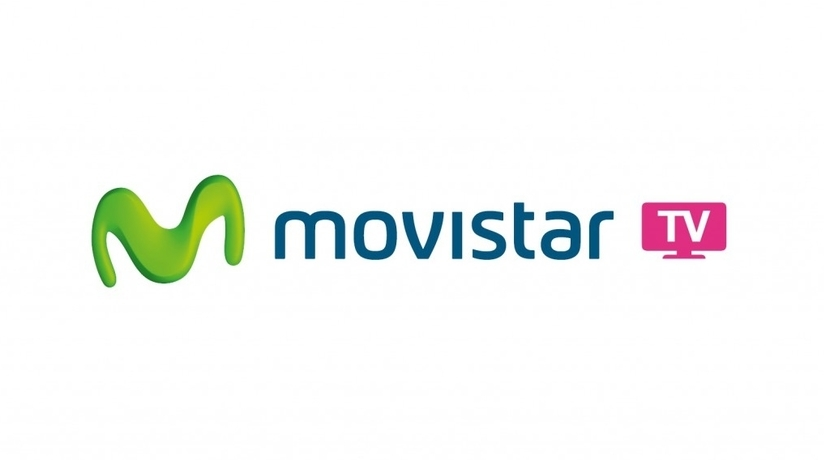 movistar-tv-logo