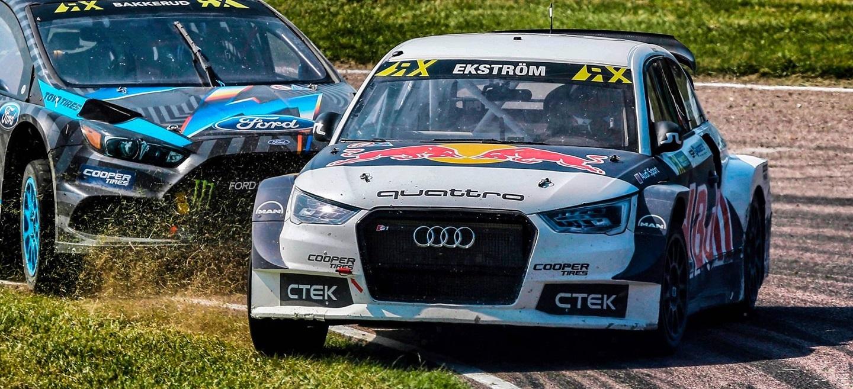 Audi-EKS-RX-Mattias-Ekstrom-World-2016
