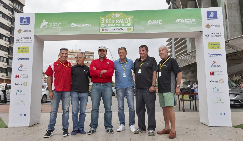 ERCV16_Campeones